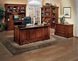 stunning modern executive desk designer bedroom chairs: stunning design ideas of home office furniture desks fancy bedroom interior design interior designer