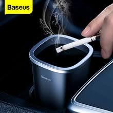 <b>Baseus автомобильный мусорный</b> контейнер, <b>автомобильные</b> ...