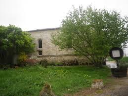 Lugon-et-l'Île-du-Carnay