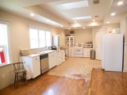 decorative ceiling lights for kitchens on kitchen with ceiling lights small and big the amazing 3 kitchen lighting