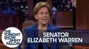 Elizabeth Warren Reveals the Reason Behind Her Tearful ...