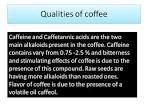 caffetannic