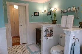 farmhouse chic quotfarmhouse chicquot master bath farmhouse bathroom