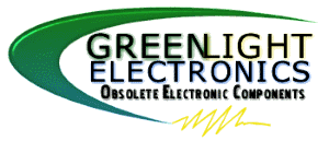 Image result for Green Light Electronics