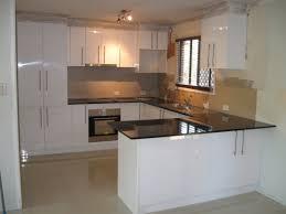 kitchen floor laminate tiles images picture:  kitchen large size shaped kitchen floor plans kitchen luxury laminate tile flooring floor covering new