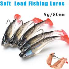 Lures Jig <b>Eye</b> Coupons, Promo Codes & Deals 2019 | Get Cheap ...