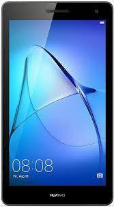 """<b>Планшет Huawei MediaPad T3</b> 7"""" 3G 8Gb Space gray"""