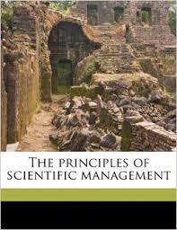 the principles of scientific management  frederick winslow taylor    the principles of scientific management  frederick winslow taylor      amazon com  books