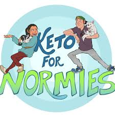 Keto For Normies