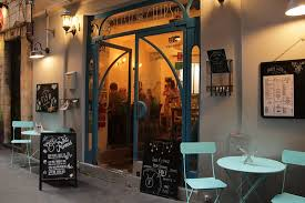 The <b>Fat</b> Mermaid, <b>Nice</b> - Prices, Restaurant Reviews & Reservations ...