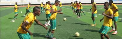 Image result for Kwara United Football Club is picture