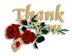 Image result for thank you for looking