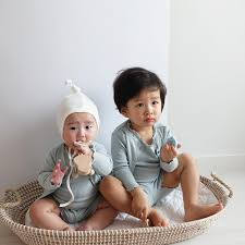 <b>Baby</b> E-Shop Store - Amazing prodcuts with exclusive discounts on ...