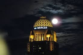 mercer interview questions glassdoor mercer photo of conference room mercer photo of super moon