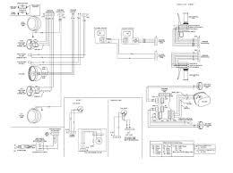 harley davidson radio wiring diagram wiring diagram and hernes harley davidsoncar wiring diagram