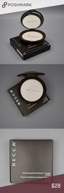 *RESERVED*<b>BECCA</b> Skin Perfector Pressed <b>Highlighter</b> | <b>Becca</b> ...