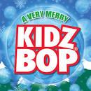 Kidz Bop Kids: A Very Merry Kidz Bop