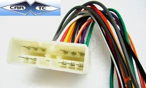 1994 acura integra stereo wiring diagram wiring diagram 2000 acura integra radio wiring diagram and hernes