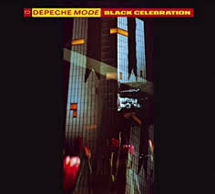 <b>DEPECHE MODE</b> - <b>Black</b> Celebration - Amazon.com Music