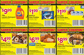 coupouns spotify coupon code save big on aluminum foil parchment paper and more our coupons stock up today so that you are prepared for your next special occasion or holiday