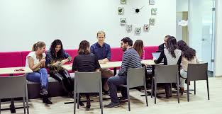 Deutsche Telekom Services Europe - <b>CZ</b> : <b>Team</b> (videos, interviews ...