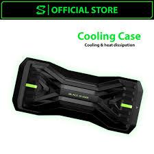 <b>Black Shark</b> 2 <b>Cooling</b> Case | Shopee Malaysia