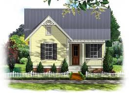 Bsa Home Plans Clarkston Cottage Victorian Historic Inside inside    Bsa Home Plans Clarkston Cottage Victorian Historic Inside inside historic cottage house plans for Present Household
