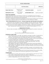 server job description for resume getessay biz waitress job description for resumepinclout templates and throughout server job description for