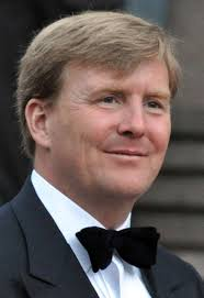 Guilherme Alexandre dos Países Baixos