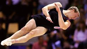 kyle shewfelt the pros and cons of being a professional gymnast kyle shewfelt the pros and cons of being a professional gymnast
