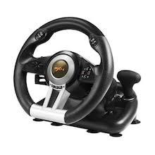 Motor gea in Video <b>Game</b> - Online Shopping   Gearbest.com