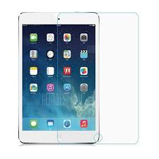 Glass for IPad Screen 9H Toughened Protective for IPad 5/6/AIR1 ...