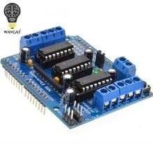nano expansion board io shield easy finished universal and durable