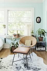 apartment cozy bedroom design: cozy apartment living room design cozy apartment living room design cozy apartment living room design
