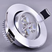 Shenzhen Qifeng LED Lighting Co., Ltd Store - <b>Small</b> Orders Online ...