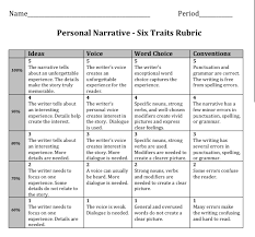 evaluation essay example images about Rubrics on Pinterest Assessment Common core reading standards and High school