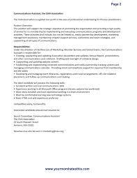 engineering cv mechanical engineer cv examples and live cv samples civil engineering cv civil engineer resume pdf civil engineer resume format pdf civil engineering student resume