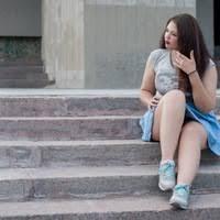 София Степанова | ВКонтакте