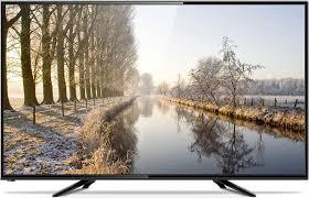 Аксессуары для lED <b>телевизор ERISSON 32LEK81T2</b> HD READY ...