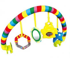 Детские товары <b>Жирафики</b> (Jirafiki) - «Акушерство»