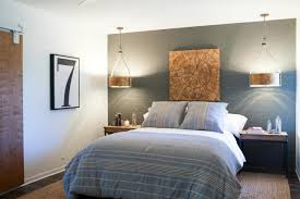 tags bedroom accent lighting surrounding