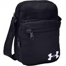 Наплечная <b>сумка Under Armour Crossbody</b>