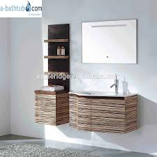 dining sets solid wood room bathroom awesome