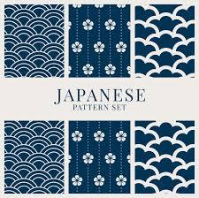 <b>Japanese Texture</b> Images | Free Vectors, Stock Photos & PSD