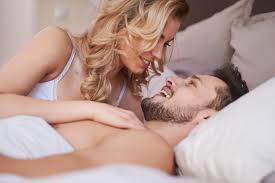 """Image result for """"My husband rubs 'Anointing Oil' on his private part before we have sex"""""""