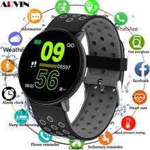 <b>smartwatch</b> watch <b>w8</b>