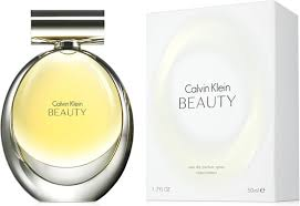 <b>Calvin Klein</b> Parfums <b>Beauty Парфюмерная</b> вода 30 мл
