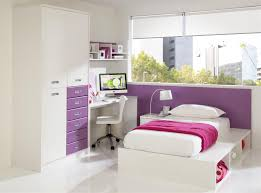 kids nice kids bedroom sets ideas white wooden bed frames with storage under bed white purple bedroomcute leather office chair decorative stylish furniture
