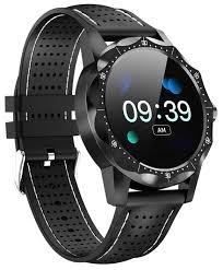Купить <b>Часы ColMi SKY1</b> черный/белый по низкой цене с ...