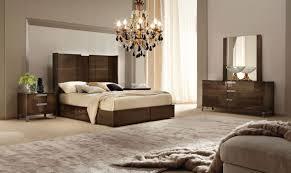 Modern Bedroom Set Modern Bedroom Modern Contemporary Bedroom Set Italian Platform